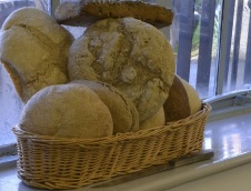 Bread basket2 small